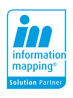 information mapping ®