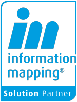 Information Mapping® Writec corso