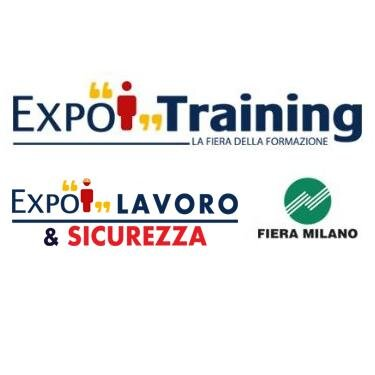 Writec logo ExpoTraining